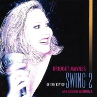 In The Key Of Swing 2