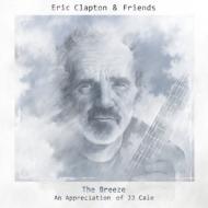 Eric Clapton/Breeze: An Appreciation Of Jj Cale