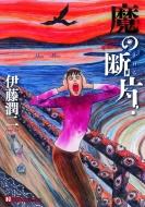 魔の断片 Nemuki+コミックス