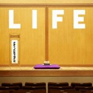 LIFE (+DVD)【初回限定盤】
