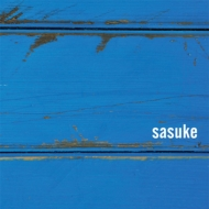 sasuke (+U-CONNECTカード)【初回限定盤】