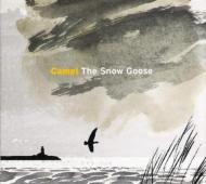 Snow Goose (2013ヴァージョン)(紙ジャケット)