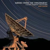 Music From Firmament: Space Ambient Collection