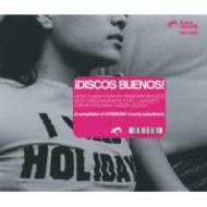 HMV&BOOKS onlineVarious/【sale】 Lovemonk Vinyl Collection!