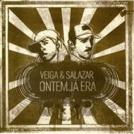 【sale】 Ontema Ja Era