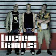 HMV&BOOKS onlineLucie Baines/【sale】 Lucie Baines