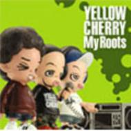 HMV&BOOKS onlineYellow Cherry/【sale】 My Roots