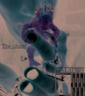 【sale】 Chain