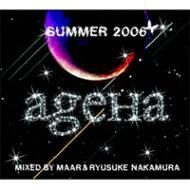 HMV&BOOKS onlineVarious/【sale】 Ageha Summer 2006