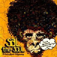 HMV&BOOKS onlineSAL the soul/【sale】 Urban Soul Odyssey