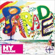 HMV&BOOKS onlineHY/【sale】 Parade