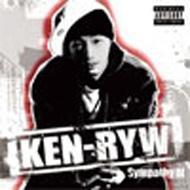 HMV&BOOKS onlineKen-ryw/【sale】 Sympathy: III