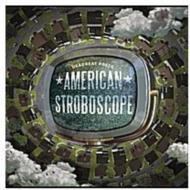 American Stroboscope
