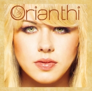 Best Of Orianthi...vol.1
