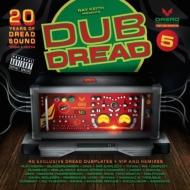 Dub Dread 5