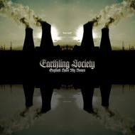 Earthling Society/England Have My Bones