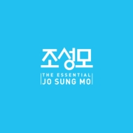 Essential Jo Sung Mo