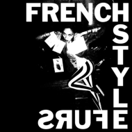 HMV&BOOKS onlineFrench Style Furs/Is Exotic Bait