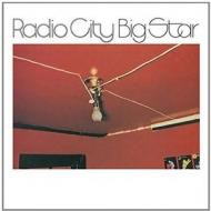 Radio City (180グラム重量盤)