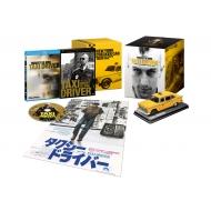 コロンビア映画90周年記念『タクシードライバー』BOX タクシーレプリカ付き【初回生産2,000個限定】