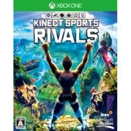 HMV&BOOKS onlineGame Soft (Xbox One)/Kinect スポーツ ライバルズ