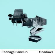 Shadows (180グラム重量盤)