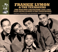 Doo Wop Collection 1956-1962
