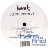 Classic Remixes Vol.1