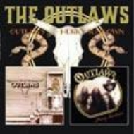 Outlaws / Hurry Sundown