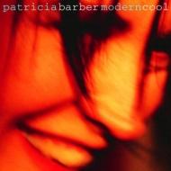 Modern Cool (2枚組/180グラム重量盤レコード)