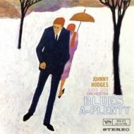 Blues A Plenty