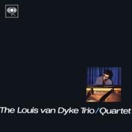 Louis Van Dyke Trio / Quartet