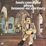 Plays Lennon-mccartney