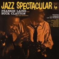 Jazz Spectacular +1