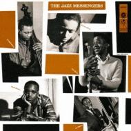 Jazz Messengers +5