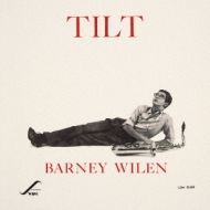Tilt +6