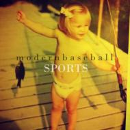 HMV&BOOKS onlineModern Baseball/Sports