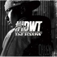 #IDWT -IN DREAMS WE TRUST-