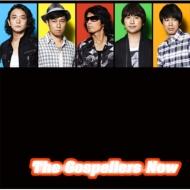 The Gospellers Now (+DVD)【初回限定盤 : CD+DVD フォトブック付き】