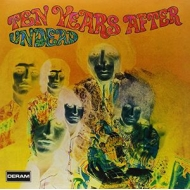 Undead (Expanded)(2LP)(180グラム重量盤)