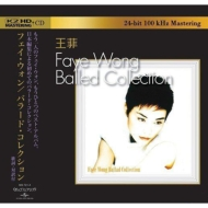 Ballad Collection (K2hd)