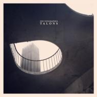 Talons/New Topographics