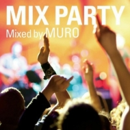 MIX PARTY
