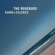 Sand & Silence