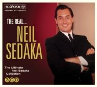 Real...Neil Sedaka