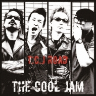 THE COOL JAM