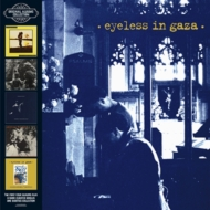 Original Albums Boxset