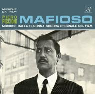 Mafioso...& Other Great Piccioni Scores