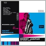 Modern Jazz Au Club Saint Germain (180グラム重量盤)