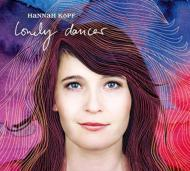 Lonely Dancer (180グラム重量盤)